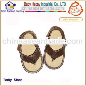 Summer Shoe ,Cool Baby SHoes,Fashion Shoes Manufacturers