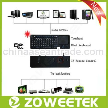 The Latest Patent russian bluetooth keyboard touchpad for galaxy note