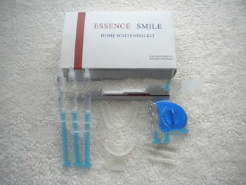 White light tooth bleaching kits,teeth whitening products