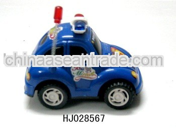 candy toys,sweet toys,lating toys,HJ028567