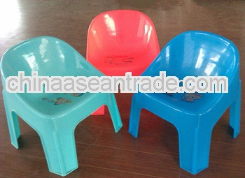 children salon equipment chairs