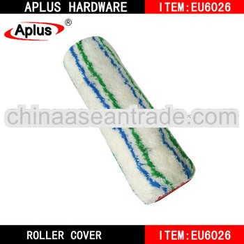 free samples fashion high quality paint roller refill