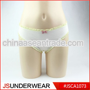 lady underwear sexy photo for lady brief
