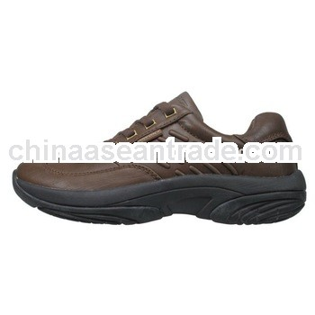 most comfortable casual leather shoes 2013