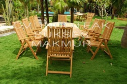 Wholesale wooden Furniture from