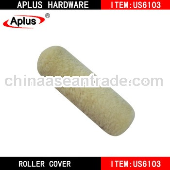 paint roller cover cheap importer supply