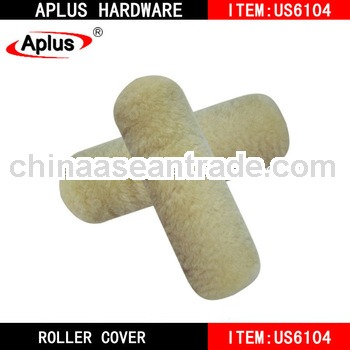 paint roller cover import in china supply