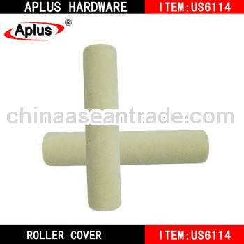 paint roller cover import sleeves supply