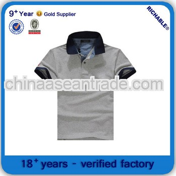 polo' shirt man,oem shirt man,logo print polo shirt man