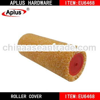 quality polyester roller cover export with low price