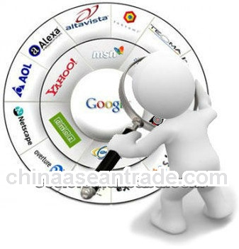 seo website for optimization your website ranking on Google