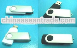 Gift USB Thumbdrive,Cheapest Thumbdrive
