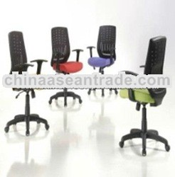 OASIS Superb Jojo Managerial Medium Back Chair