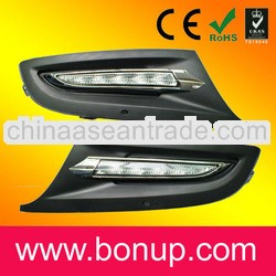 2013 hot sale drl daytime running light for VW POLO