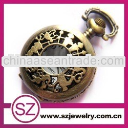 SWH0121 cheap pocket watch