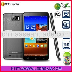 Android 4.2 mobile phone Dual SIM Android phone mini pc quad core s4