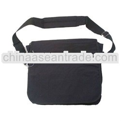 Promotional School Messenger Bags With Cheap price