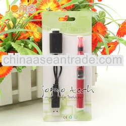 new product hot sale AAA grade battery ego ce4 blister pack High Quality ego ce4 blister kit wholesa