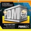 2013 – 6TH Machine Tools Machineries, Equipment, Accessories, Products and Services Exhibition