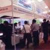 Malaysia International Plastics and Rubber Mould Technology Exhibition 2014