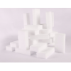 Melamine/Magic foam,clean foam