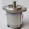 HGP GEAR PUMP