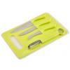 Fruit knife set