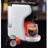Multi Capsule Coffee maker