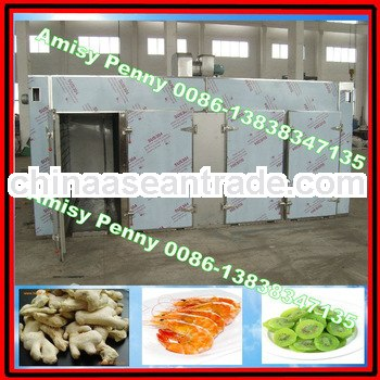 0132 industrial seafood dehydrator/dehydration equipment for shrimp,fish,sea cucumber 0086-138383471