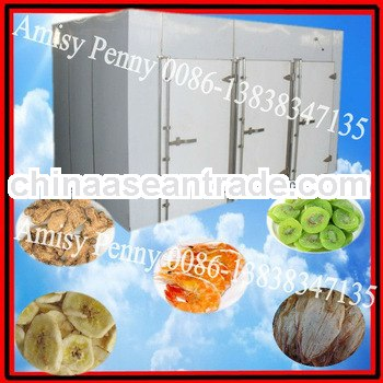 0132 stainless steel mushroom drying oven/hot air circulation mushroom dryer oven 0086-13838347135