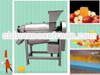 086-15136290359 Hot selling!!aloe juice extractor/fruit and vegetable grinding machine/Fruit juice e