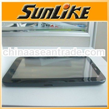 "10.1"" ANDRIOD2.2 256M/2G Tablet PC 10 latest cheap tablet pc 10""MID"