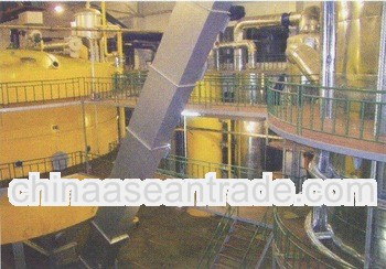 2011 first-class camella seeds oil extraction equipment