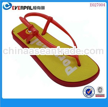 2013 Fashion Girls Fancy Sandals