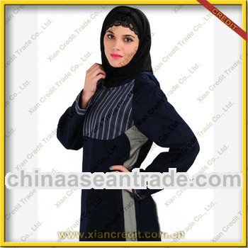 2013 Fashion baju for women/ women baju / muslim baju