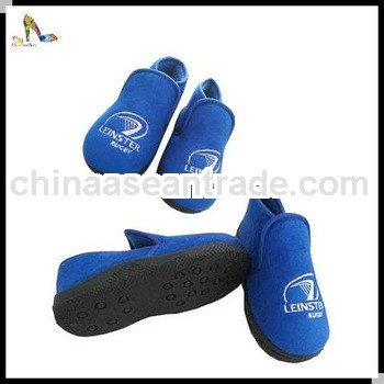 2013 fashion honey fit kids shoes