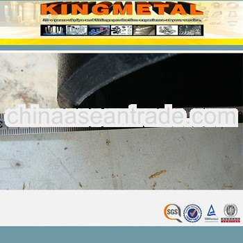 89.5mm China export carbon steel elbow