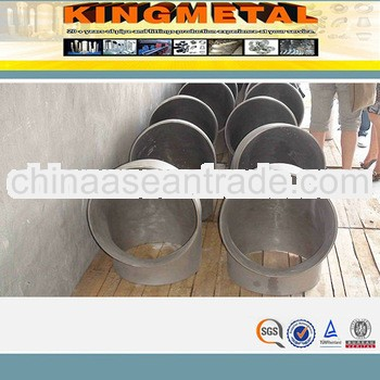 90degree Seamless Stainless Steel Elbow