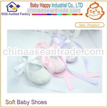 Baby American Handmade Shoe Fashion Baby Doll SHoes