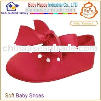 Baby Handmde Shoes Italian Shoes Manufacturers