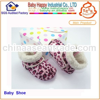 Baby boots buy wholesale direct from china