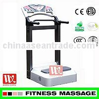 Beauty & Body Building Power Plate