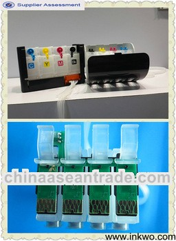 CISS that imitates the original ones for Epson XP-103 XP-203 XP-207,New type of ciss for XP-306 XP-4