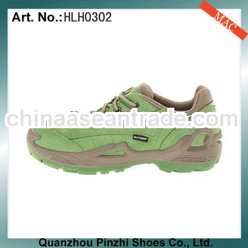 Durable Waterproof Economical Hiking Shoes