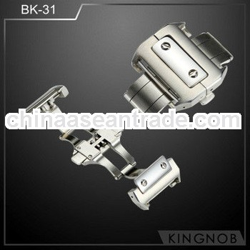 Elegant Watch Buckle Clasp For Cartier BK-31