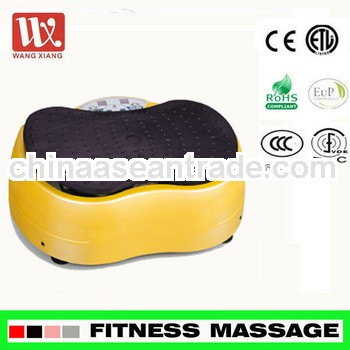 Fit Massage 200W