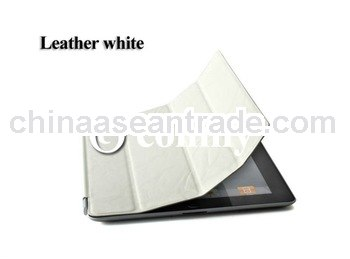 For ipad 3 case/ipad smart cover