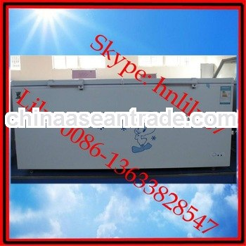 Good Quality Freezing Machine 0086-136 3382 8547