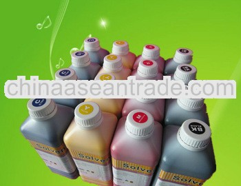 Good quality ink used for Infinity Challenger printing machine FY-3208G