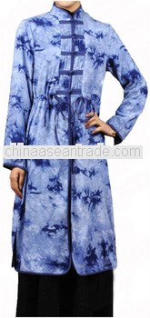 High fashion summer season girls abaya wholesale